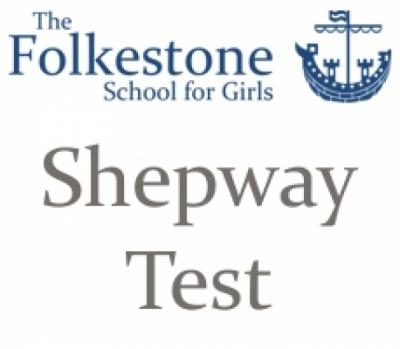 Home - The Folkestone School for Girls